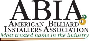 American Billiard Installers Association / Hinesville Pool Table Movers
