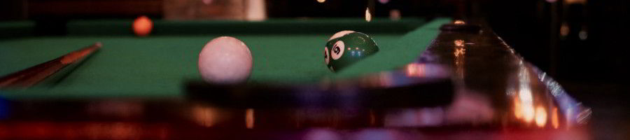 Hinesville Pool Table Cost To Move Featured
