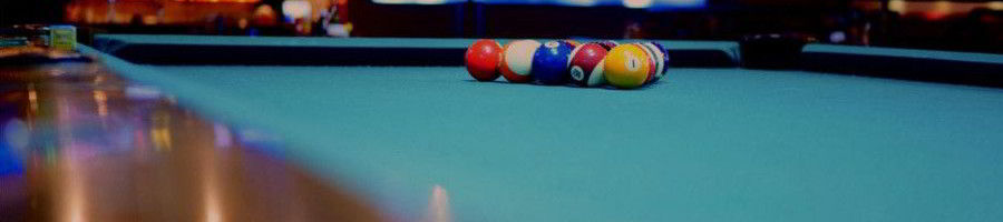Hinesville-Pool-Table-Recovering-Featured-10
